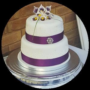 wedding-cakes-1-300x300