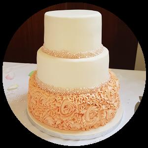 wedding-cakes-2-300x300