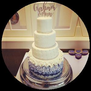 wedding-cakes-6-300x300