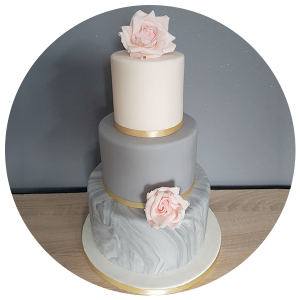 wedding-cakes-3-300x300