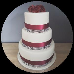 wedding-cakes-4-300x300