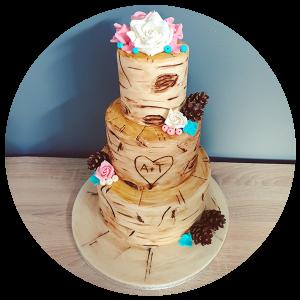 wedding-cakes-5-300x300